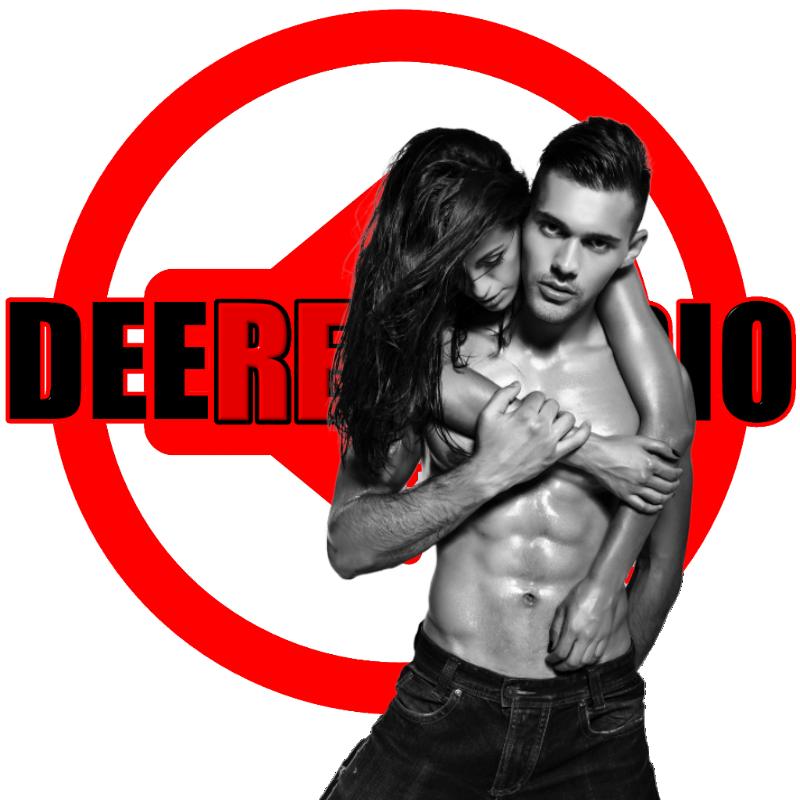 Feedback | DEEREDRADIO