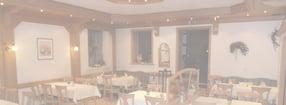 Hotel Restaurant Haus-Wigger