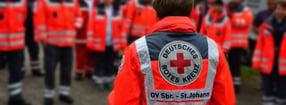 Aktuell   DRK Ortsverein Saarbrücken-St.Johann e.V