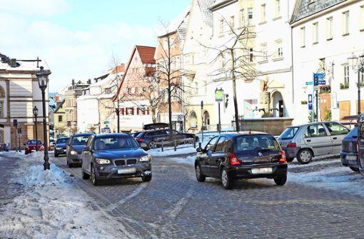 Aktuelle Neuigkeiten | ADFC Bayreuth