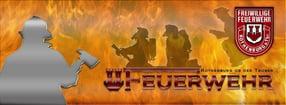 Impressum   Freiwillige Feuerwehr Rothenburg ob der Tauber