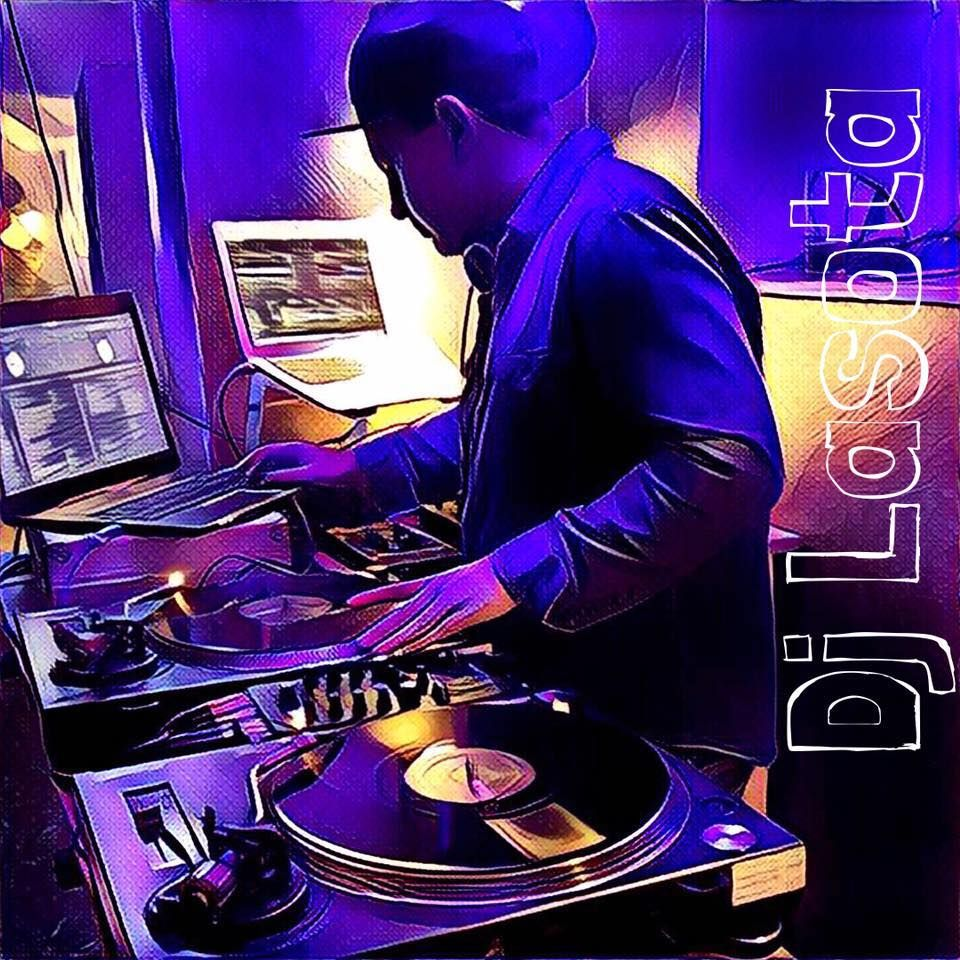 Booking Dj - Booking Dj Lasota | House Music Radio