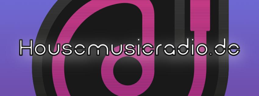 Impressum | House Music Radio