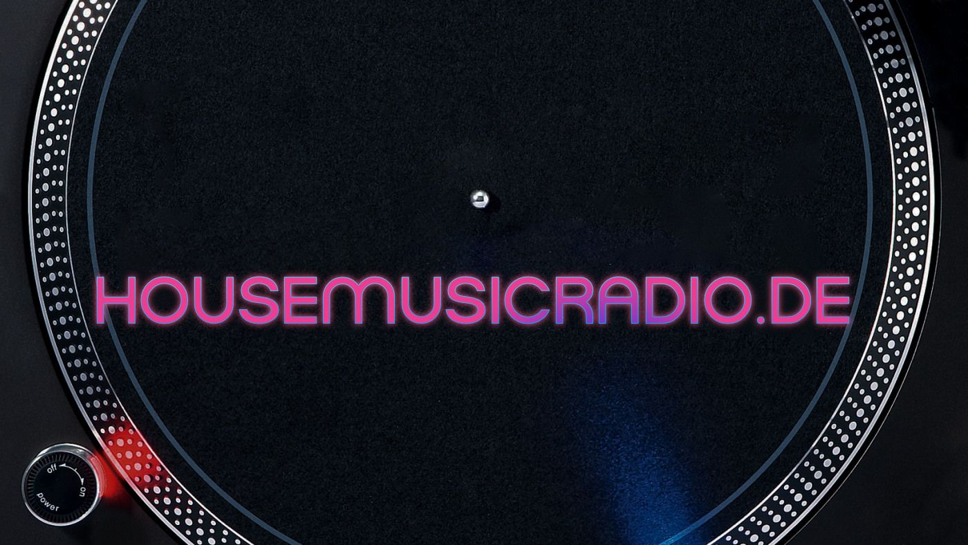 House Music in Bildern - Photo | House Music Radio
