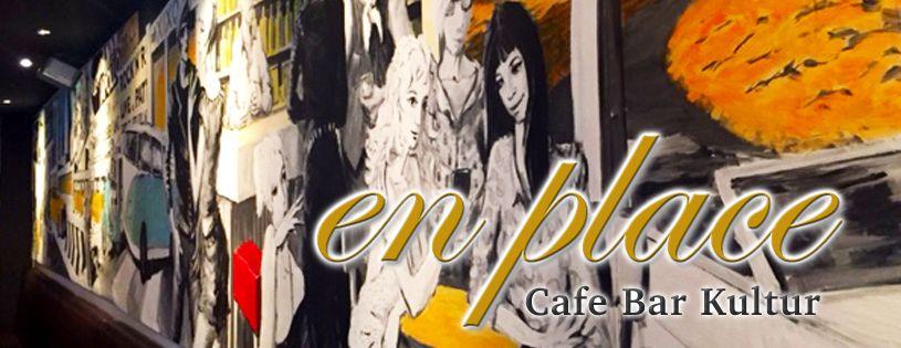Unser Liga-Spielplan | en place Cafe - Bar -