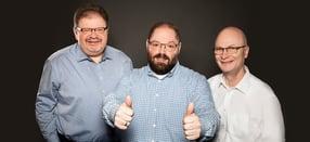 Impressum | NÜERNBERGER Versicherung Agentur Schulz & Klimke