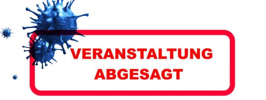 """""""Aktuell""""   Brakel-Gehrden"""