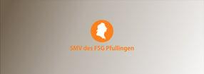 SMV des FSG Pfullingen