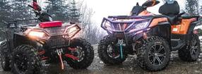 ATV & QUAD
