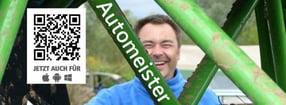 Willkommen!   Team Automeister Querengässer