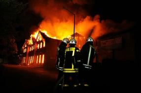 Aktuell | Freiwillige Feuerwehr Dorsten-Wulfen