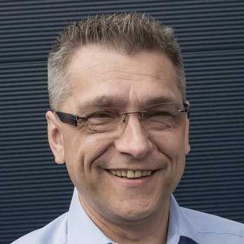Dr. Peter Mikitisin - Ansprechpartner