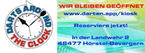 Download 2-2018 | darten.app by Automaten Heming, Hörstel