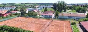 Tennisclub Ottobeuren e.V.