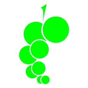 Weinversand - Präsente  | de Cassan ital. Wein, Feinkost, Grappa & Kaffee