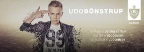 Instagram | Udo Bönstrup