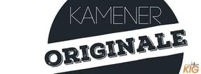 @ Instagram >>> | Kamener Originale | KIG e.V.
