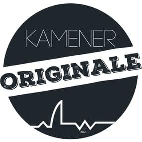 Kamener Winterwelt | Kamener Originale | KIG e.V.