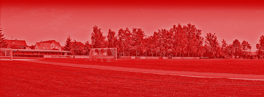 VfB Rothenstadt in Bildern | VfB Rothenstadt