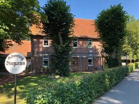 Anmelden | Gaststätte Schwering