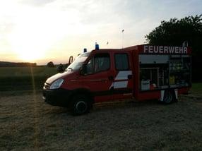 Impressum | Freiwillige Feuerwehr Fulda-Oberrode e.V.