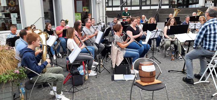 Aktuell   Musikverein Concordia Rhens e.V.