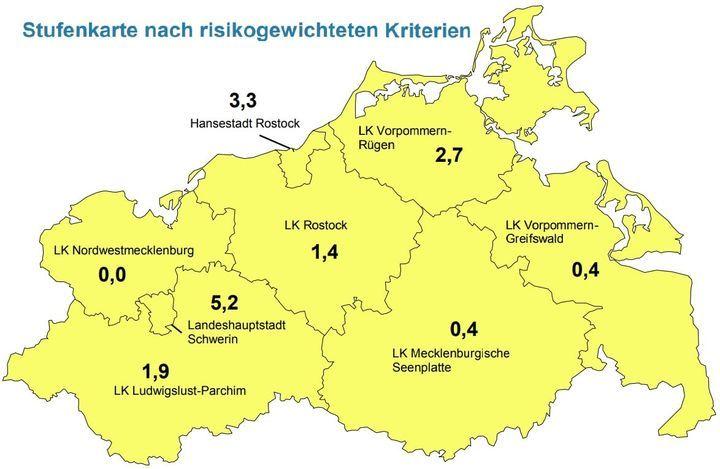 Rügen News - Rügen-News