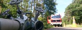 Das Einsatzgebiet | Freiwillige Feuerwehr Flecken Gittelde