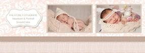 Impressum   Palatzke Fotografie - Newborn & Portrait