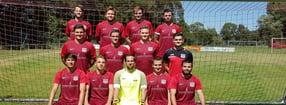 Anmelden | TSV Waldershof 1906 e.V.