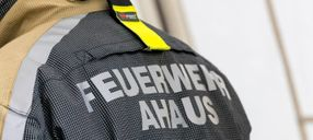 Anmelden   Feuerwehr Ahaus - Löschzug Ahaus