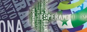 Legantoj skribas | Deutscher Esperanto-Bund e.V.