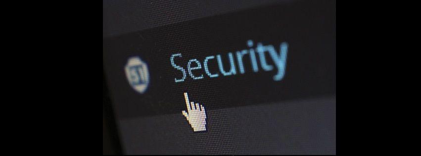 Firewall - 6 wichtige Tipps für Unternehmen |