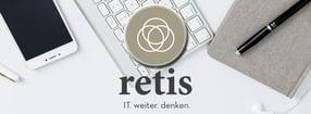 Retis Managed Services | Retis
