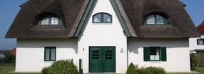 Buchungskalender | LION Living & Home Reethaus an der Ostsee
