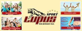 Download | Lupus Sport