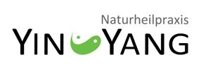 Naturheilpraxis Yin & Yang