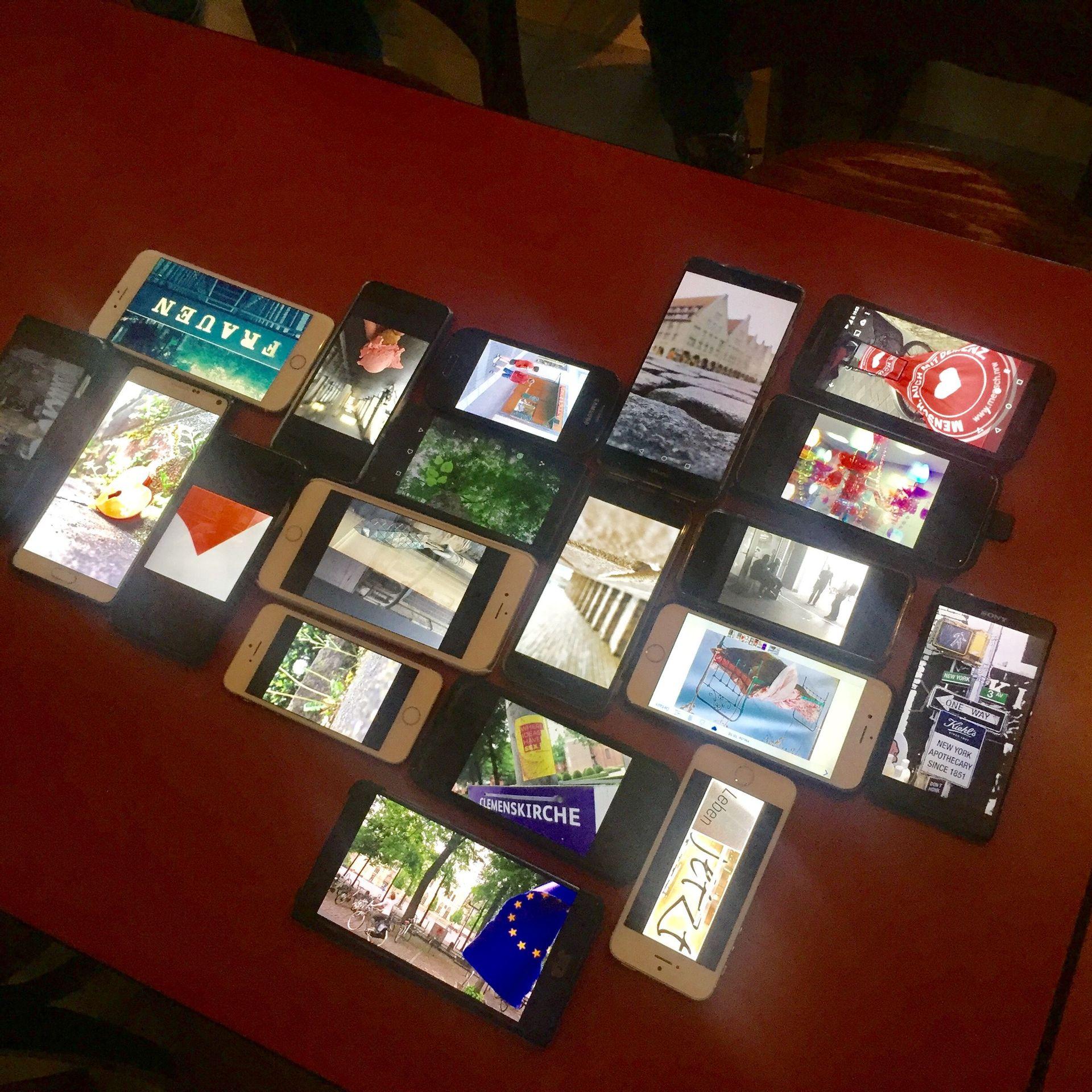 Unsere Produkte - Shop | Intradus.digital