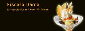 Glücksrad | Eiscafe Garda