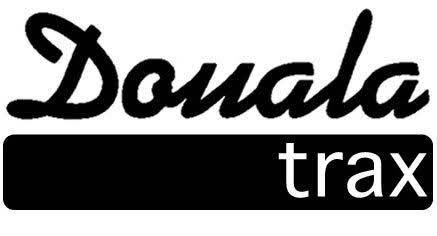 THE SOUND OF A CLUB - Douala Trax