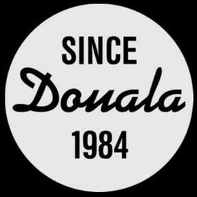 [start] | Club Douala Ravensburg - Clubbing since 1984