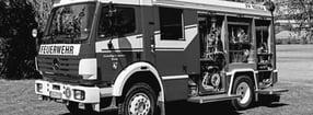Aktuell | Feuerwehr Roßla