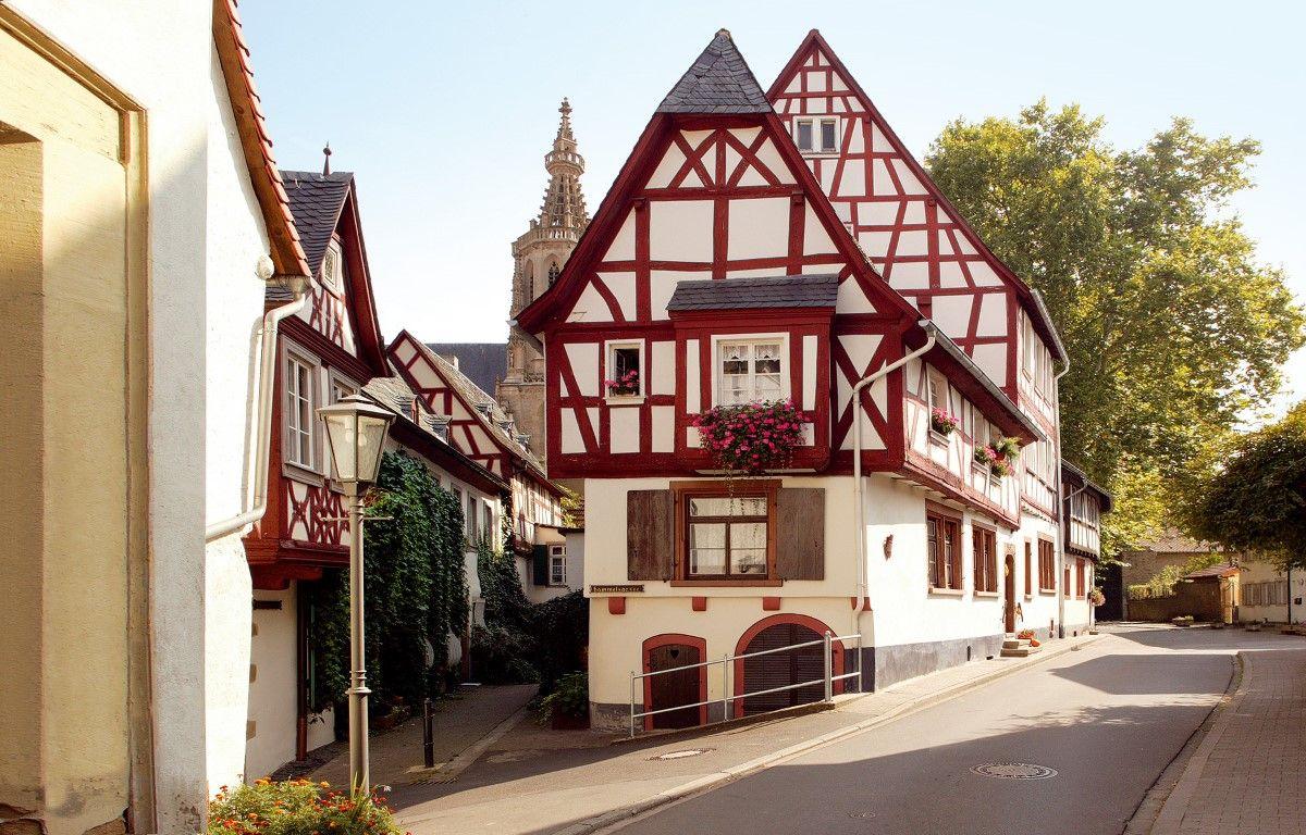 Dienstleistungen | Blickpunkt Meisenheim