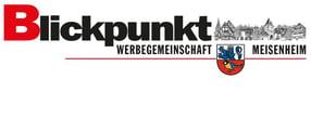 Smartphone App | Blickpunkt Meisenheim