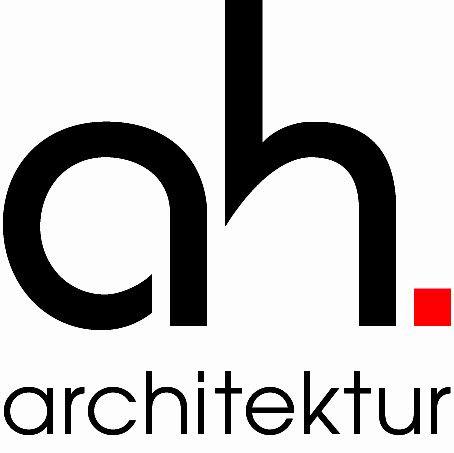 Handwerker | Blickpunkt Meisenheim