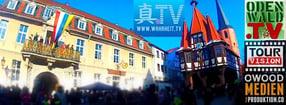 Erbach Aktuell | Michelstadt.com