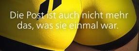 Featured App Install | appholen.de