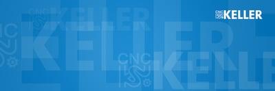 Update 57 | CNC Keller GmbH En