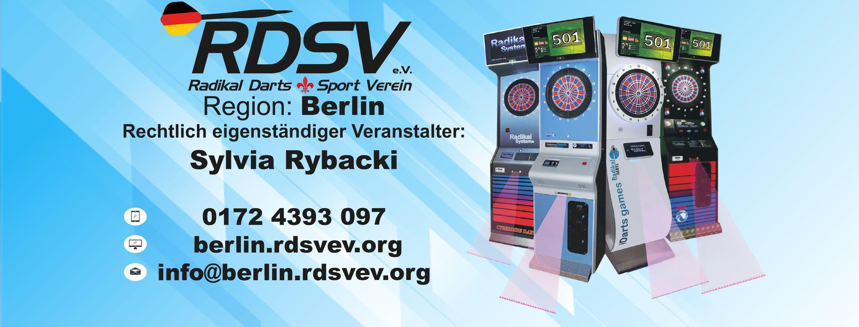 PayPal Vereinbarung für Wirte | berlin.rdsvev.org