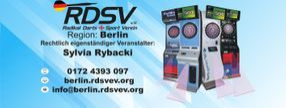 Unsere Jugend | berlin.rdsvev.org